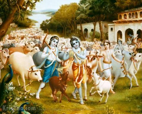 krishna-balarama1