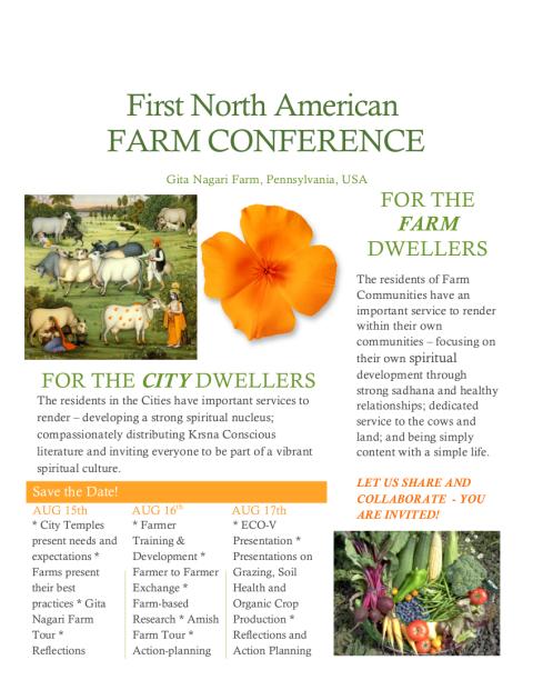 NA farm conf flyer PDF